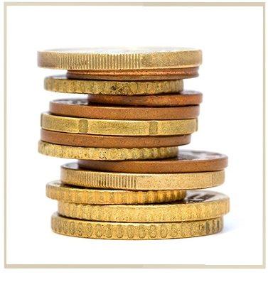 compro-monete-oro-mvsgioielli