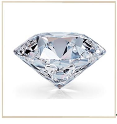 box-compro-diamanti
