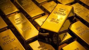 Compro oro Roma Aurelia