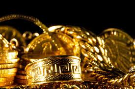 Compro oro Roma Casilina