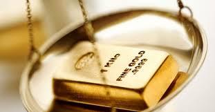Compro oro Roma Collatina