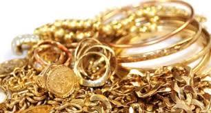 Compro oro Roma Montesacro