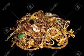 Compro oro Roma Nomentana