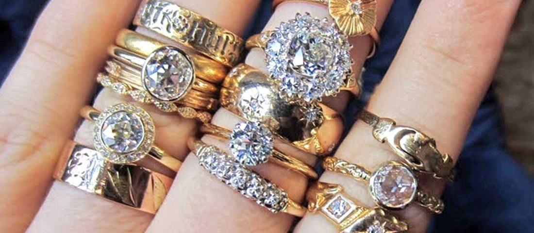 Compro oro Roma Ostia