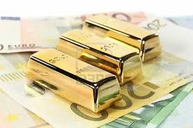 Compro oro Roma Ostiense