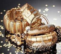 Compro oro Roma Parioli