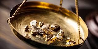 Compro oro Roma Pietralata