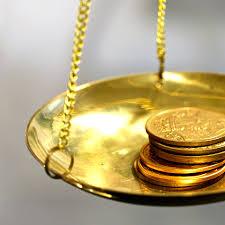 Compro oro Roma Portuense