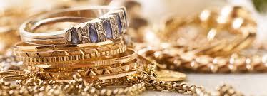 Compro oro Salaria