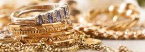 Compro oro Roma Prenestina