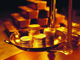 Compro oro Roma Trastevere