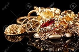 Compro oro Roma Tuscolana