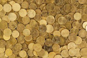 Come avviene la valutazione delle monete