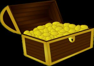 Compro monete a San Giovanni