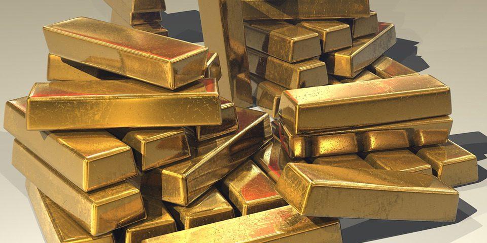 Compro oro a San Giovanni