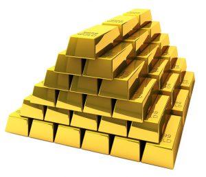 Compro oro alla massima valutazione