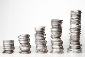Dove far valutare le monete