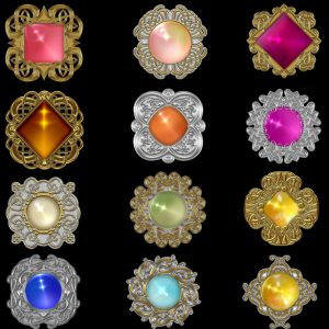 Come vendere gioielli online e prezzo