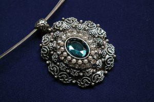 Dove vendere gioielli antichi