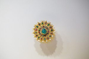 Dove vendere gioielli antichi a Milano