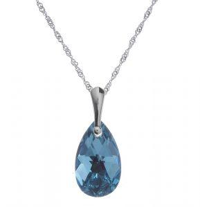 Gioielleria online affidabile dove comprare gioielli a basso prezzo