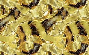 Vantaggi del compro oro Don Bosco