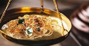 compro oro montesacro