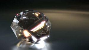 Dove acquistare diamanti certificati