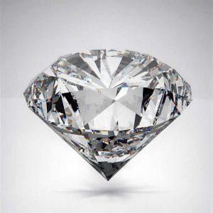 Dove vendere diamanti sciolti