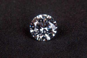 Dove vendere gioielli con diamanti