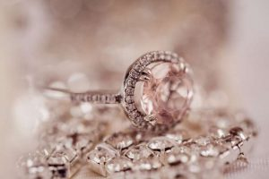 Stima dei diamanti