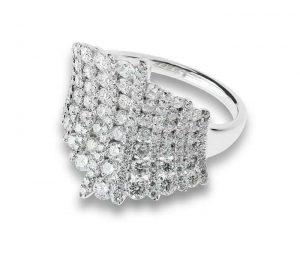 Valutazione dei diamanti