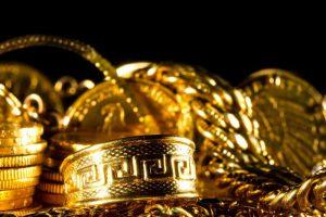 Compro oro Colli Albani