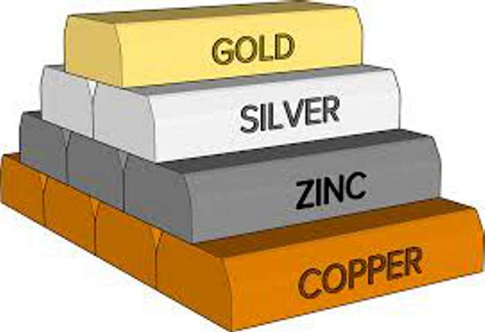 Comprare oro e argento