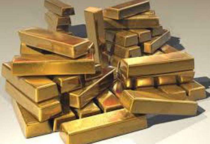 Comprare oro in banca