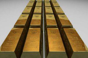 Comprare oro in banca come fare