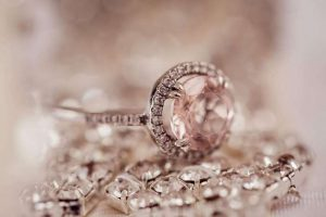 Dove vendere diamanti usati