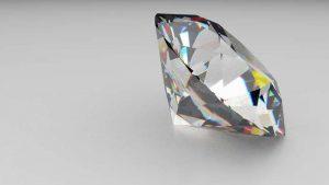 Quotazione dei diamanti usati