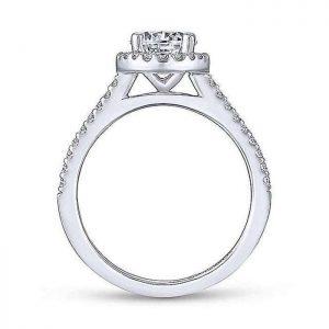 Valore dei diamanti