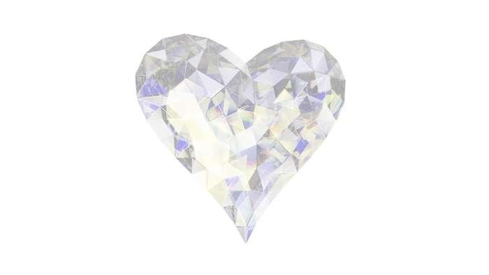 Valore dei diamanti usati