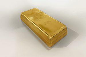 Comprare lingotti d'oro in Italia