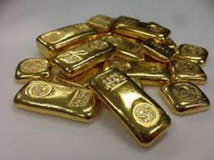 Comprare oro all'estero in Svizzera conviene
