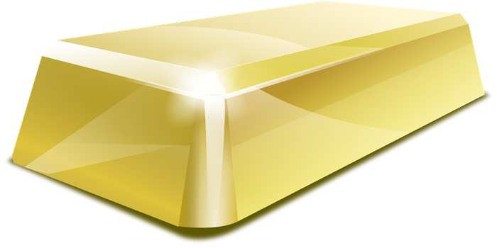 Comprare oro all'estero in Svizzera