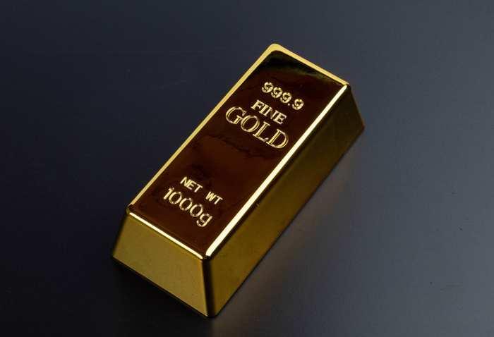 Comprare oro in Italia