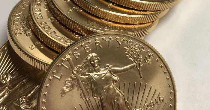 Compro oro come non farsi truffare