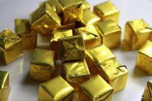 Compro oro e argento come funziona