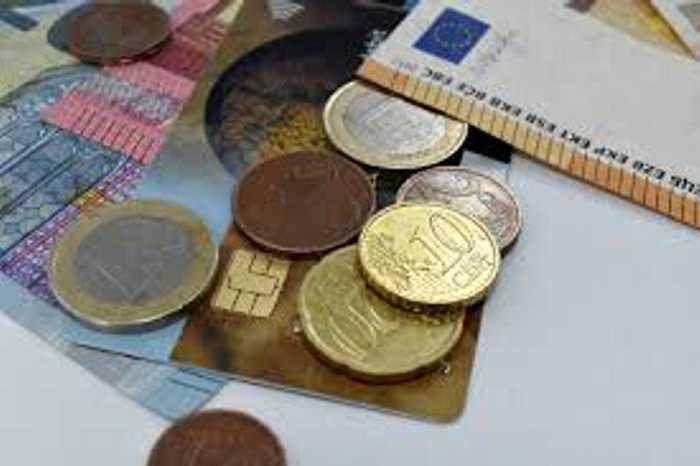 Compro oro quanto pagano