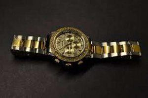 Conviene vendere oro usato oggi