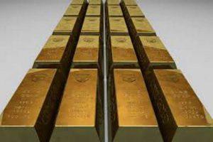 Dove comprare lingotti d'oro da investimento