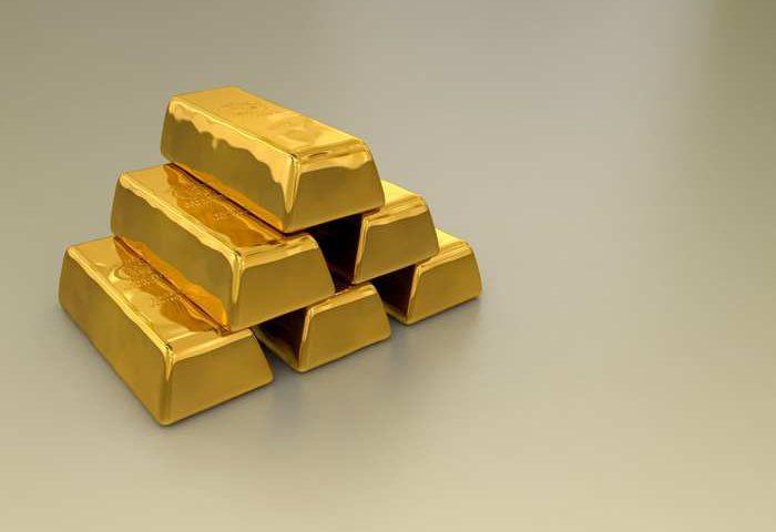 Dove e come comprare oro da investimento